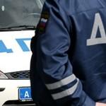 В результате ДТП на автодороге Марьяновка — Любино пострадали 5 человек
