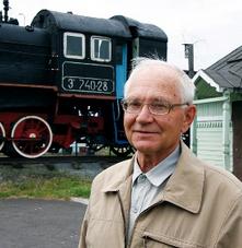 Саньков Марьяновка