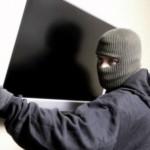 Марьяновские полицейские раскрыли кражу из домовладения