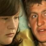 Ток шоу Пусть говорят- трагедия в Марьяновском районе