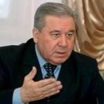 Марьяновские проблемы