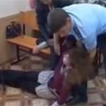 Жительница Марьяновского района осуждена за убийство в состоянии аффекта