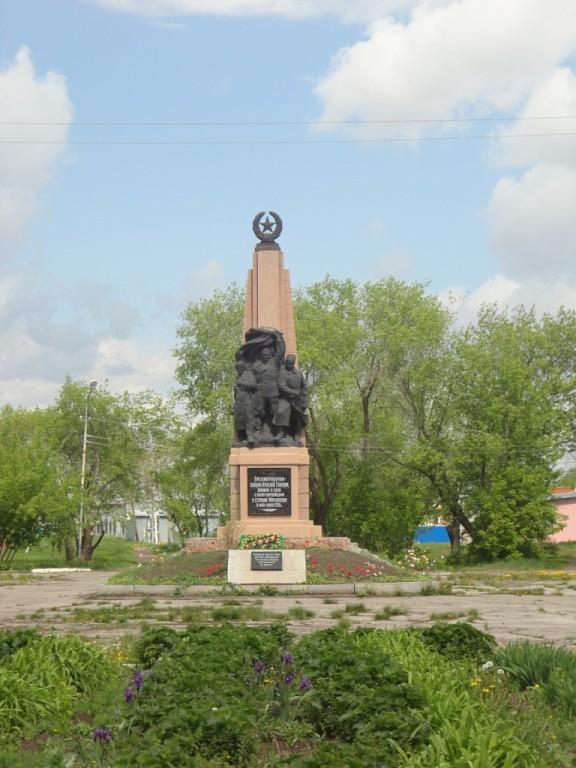 омская шлюхи р.п.марьяновка область