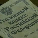 Житель Марьяновки  дебоширил на улицах Омска