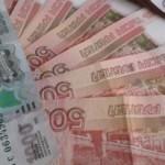 Жительница Марьяновского района незаконно получала пособия на детей