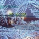Марьяновку ожидают аномальные морозы