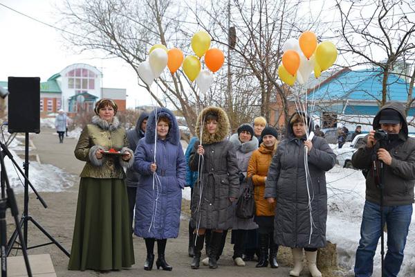 mfc-marjanovka_31.03.2015