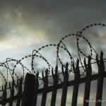 Орловского убийцу приговорили к 23 годам лишения свободы