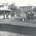 Марьяновка — фото из архивов
