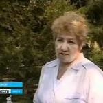 Жителя Марьяновского района задержали с верблюдами