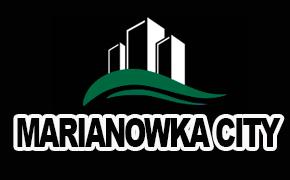 Марьяновка Сити