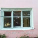 В Марьяновке задержали вора, укравшего электроинструменты на 18000 рублей