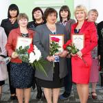 Пикетинская средняя школа — лучшая к началу учебного года