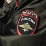 Марьяновец выдал полиции ружье и 2 пистолета