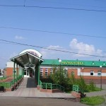 В Марьяновке намерены построить новую школу