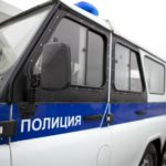 В Марьяновском районе комплексными силами полиции проведено оперативно-профилактическое мероприятие