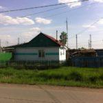 Продам дом в центре Марьяновки