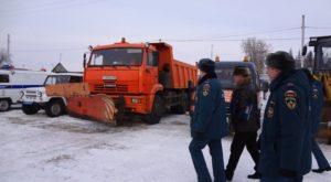 Тонд-Марьяновского-И-Москаленско Унд-И-Пр