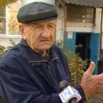 Жители Марьяновского района до сих пор живут в ожидании потепления в квартирах