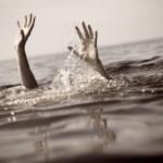 Трагедии на воде