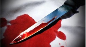 Убийство Пикетное
