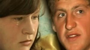 Ток шоу Пусть говорят- трагедия в Марьяновском районе-эфир