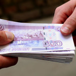 600 тысяч штраф за дачу взятки