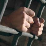 Марьяновец оскорбил полицейского и получил 2 года