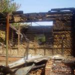 Погорельцы из Марьяновки получат жилье