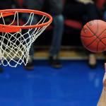 Марьяновские баскетболисты завоевали путевку на «Королеву спорта — Тюкалинск-2015»