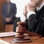 Марьяновскому угонщику автомобиля вынесли приговор