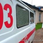 Жительца поселка Конезаводский ударила ножом своего мужа