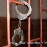 Марьяновского насильника будут судить
