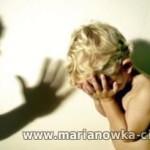 Жителя Марьяновки за нанесения побоев ребенку будут судить