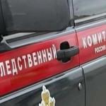 Жительница Марьяновки подозревается в причинении смерти знакомому