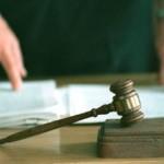 Провозглашен приговор в отношении жителя Марьяновского района за хищение оружия
