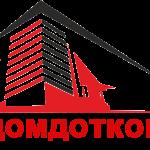 Квартиры и дома в Марьяновском районе