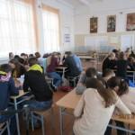 Чемпионат игр — конкурсов по функциональной грамотности