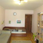 Продам 2х комнатную квартиру в г. Ялта
