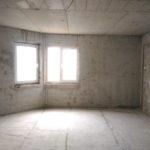 Продаётся 1 комнатная квартира от застройщика город Ялта улица Винодела Егорова