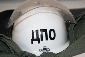 ДПО марьяновка