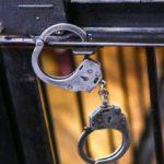 Жителя Марьяновского района осудили на 17 лет за развращение несовершеннолетних