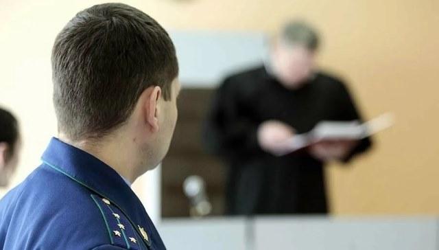 дороги марьяновка суд